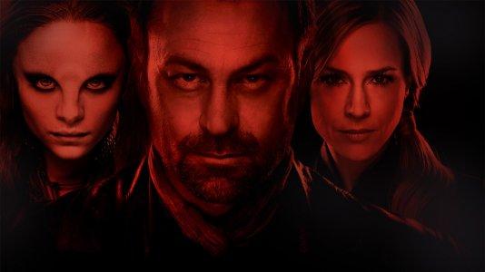 """Segunda temporada de """"Defiance"""" estreia em junho no TVSéries."""