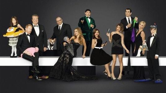 """""""Uma Família Muito Moderna"""": quinta temporada estreia em junho na FOX Life"""