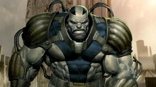 """""""X-Men: Apocalypse"""": a ação vai decorrer em 1983"""