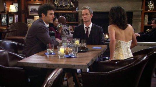 """Última temporada de """"Foi Assim Que Aconteceu"""" em julho na FOX Life"""