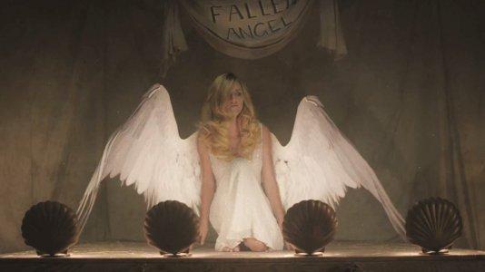 """""""American Horror Story: Freakshow"""": primeiro teaser da quarta temporada"""