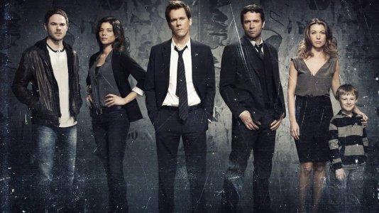 """Segunda temporada de """"Os Seguidores"""" a 16 de agosto no FOX Crime"""