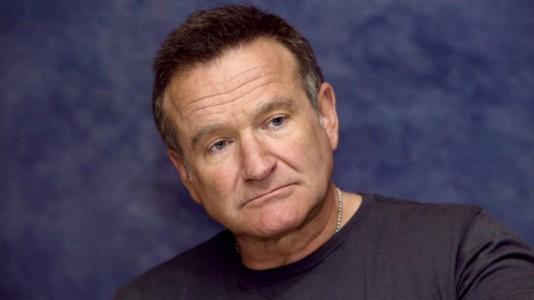 Robin Williams: relatório médico confirma morte por enforcamento
