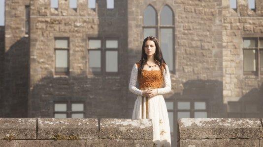 """""""Reign"""": a segunda temporada estreia em outubro no TVSéries"""