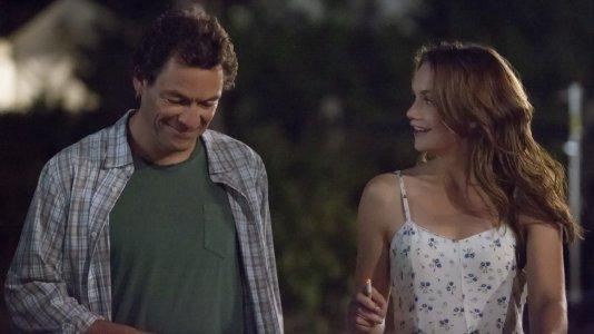 """Relações extraconjugais em destaque na série """"The Affair"""""""