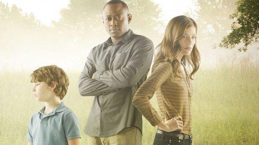 """""""Resurrection"""": segunda temporada está a chegar ao AXN"""