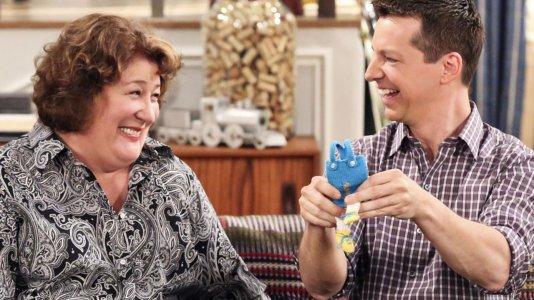 """Segunda temporada da comédia """"The Millers"""" estreia em novembro no TVSéries"""