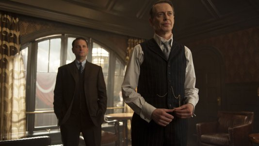 "Temporada final de ""Boardwalk Empire"" estreia em novembro no AXN Black"