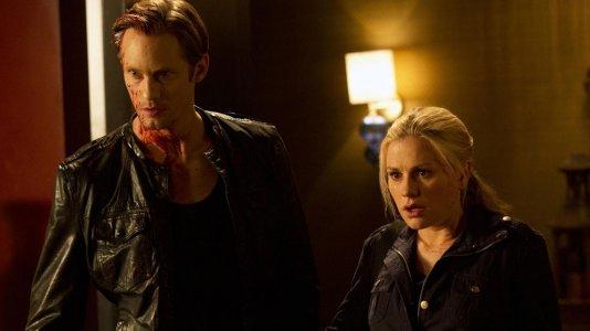 """Temporada 5 de """"Sangue Fresco"""" começa em novembro no AXN Black"""