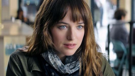 """Bilhetes para """"As Cinquenta Sombras de Grey"""" à venda em dezembro"""