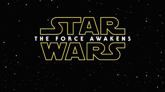 """Aqui está ele: o grande trailer de """"Star Wars: O Despertar da Força"""""""