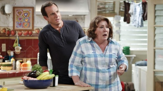 "Adeus a ""The Millers"": CBS cancela sitcom"