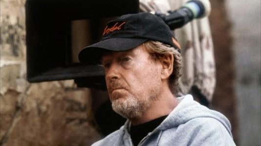 """Ridley Scott diz não a sequela de """"Blade Runner"""""""