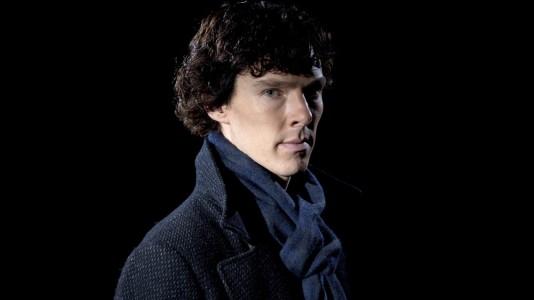 Benedict Cumberbatch vai ser o Dr. Strange