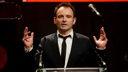 """Orgulho"" vence prémios do cinema independente britânico"