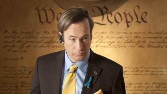 """""""Better Call Saul"""": veja todos os trailers do spin-off de """"Breaking Bad"""""""