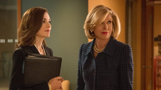 "Sexta temporada de ""The Good Wife"" estreia na FOX Life"
