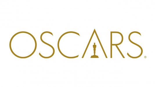 Aqui estão elas: as nomeações para os Oscars de 2016