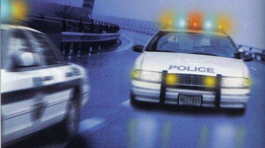 """""""Vídeos Policiais: Imagens Reais"""" estreia em fevereiro no FOX Crime"""