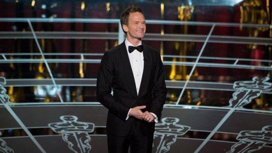 """Óscars 2015: no ano de """"Birdman"""", faltou muito para a noite ser memorável"""