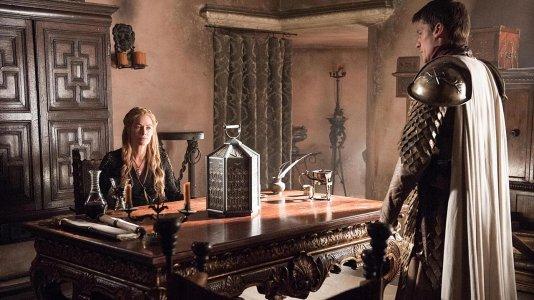 """""""A Guerra dos Tronos"""": novo trailer e sinopses dos três primeiros episódios da quinta temporada"""