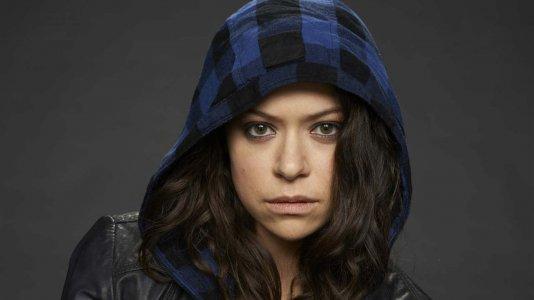"""""""Orphan Black: primeiro olhar pela terceira temporada"""