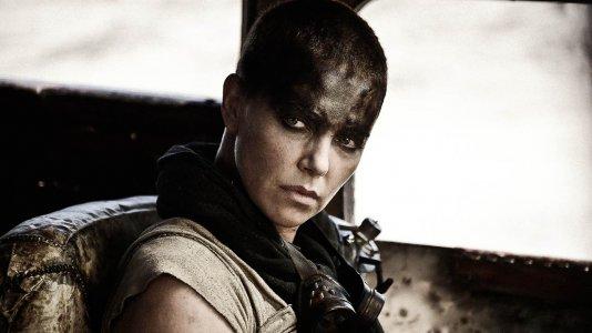 """""""Mad Max: Estrada da Fúria"""" é o melhor filme do ano para o National Board of Review dos EUA"""
