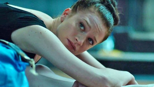 "Starz divulga primeiro trailer de ""Flesh and Bone"""