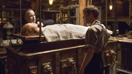 """Segunda temporada de """"Penny Dreadful"""" em maio no TVSéries"""