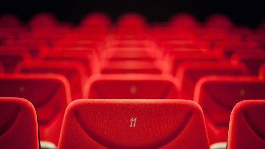Cinema regressa a Bragança: sessões terão lugar no Auditório Paulo Quintela