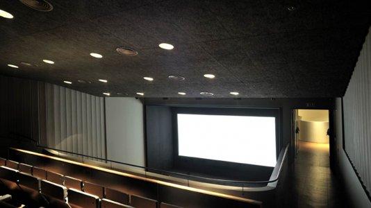 Cinema Ideal em Lisboa reabre a 1 de junho