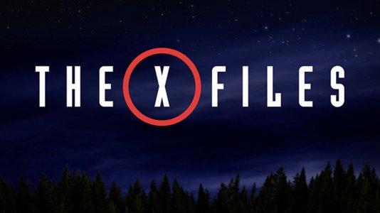 """FOX anuncia novas séries e a data de regresso dos """"X-Files"""""""