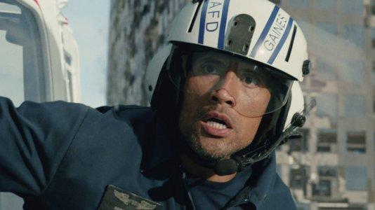 Os filmes da semana - estreias nos cinemas a 18 de junho de 2015