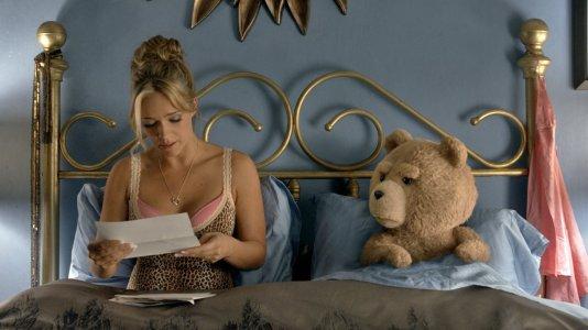 "Destaque filmSPOT ""Ted 2"""