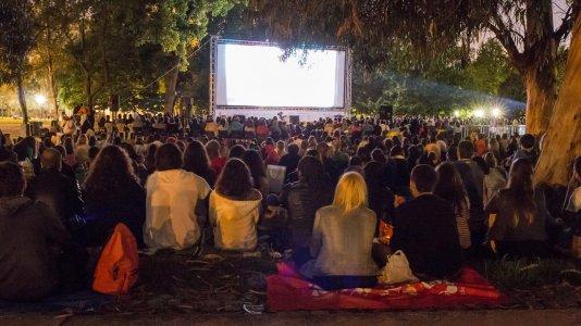 CineConchas 2015 começa a 25 de junho