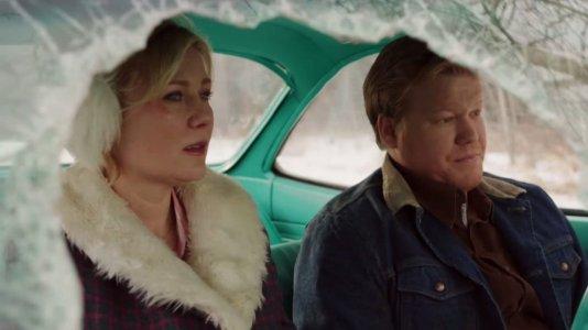 """Vem aí a segunda temporada da série """"Fargo"""""""