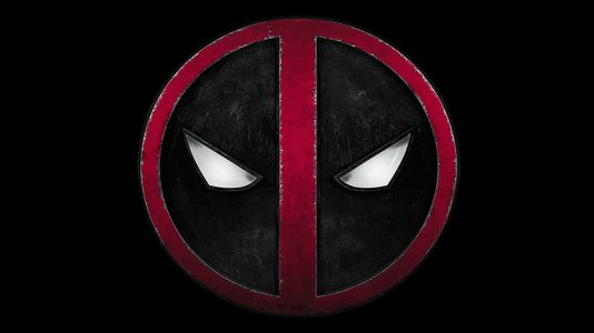 "Chegou o trailer de ""Deadpool"""