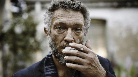 """Vincent Cassel será vilão no próximo """"Bourne"""""""