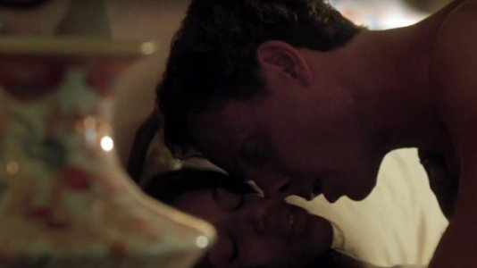 """Quinta temporada de """"Scandal"""" estreia a 7 de outubro na FOX Life"""