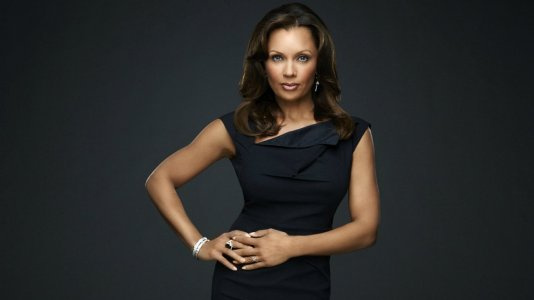 "Vanessa Williams no elenco da sétima temporada de ""The Good Wife"""