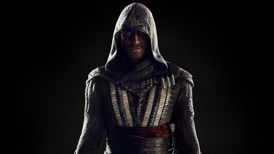 """Assassin's Creed"": o primeiro trailer do filme com Michael Fassbender"