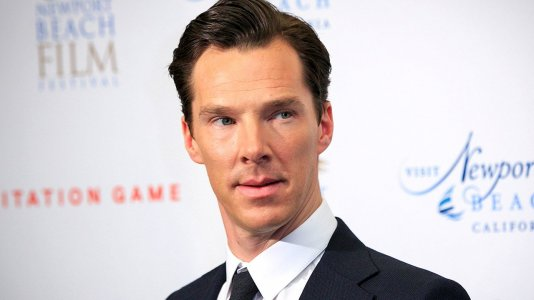 """Começa a produção de """"Doctor Strange"""" com Benedict Cumberbatch"""