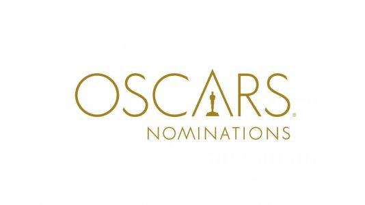Academia norte-americana apresenta os candidatos ao Oscar de melhor filme de animação