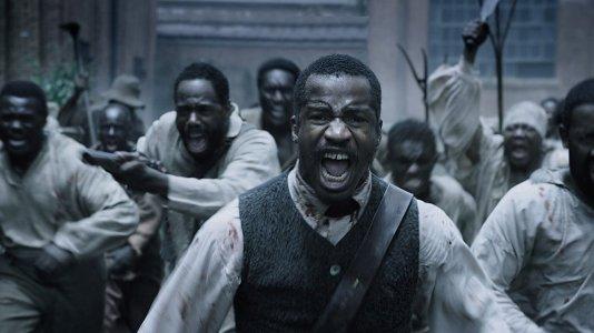 """""""The Birth of a Nation"""": finalmente o trailer do sucesso de Sundance"""