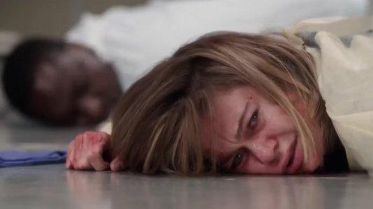 """""""Anatomia de Grey"""" e """"Scandal"""" regressam em fevereiro à FOX Life"""