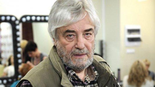 Morreu Andrzej Zulawski - realizador, argumentista e ex-marido de Sophie Marceau