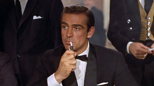Morreu Sean Connery - o antigo James Bond tinha 90 anos