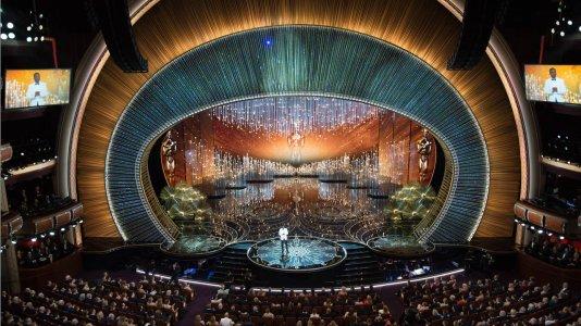 """Oscars 2016: """"O Caso Spotlight"""" e """"Mad Max: Estrada da Fúria"""" são os vencedores"""