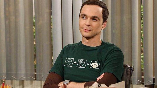 """Produtor de """"The Big Bang Theory"""" diz que vão revelar um grande segredo de Sheldon"""