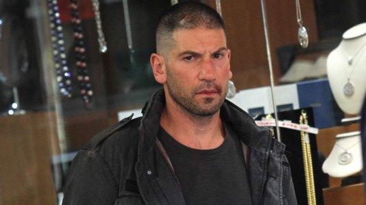 """Vejam só quem vai ser o Punisher na segunda temporada de """"Daredevil"""""""